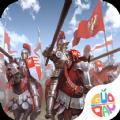三国战纪最强骑兵