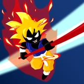 超级战士龙冒险游戏