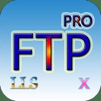 FTP文件快传