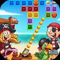 海盗方块碎游戏