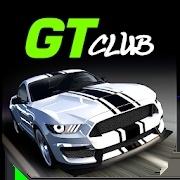 GT速度俱乐部2021
