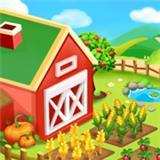 幸福农场领红包
