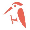 啄木鸟管理