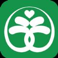 林业苗木资源