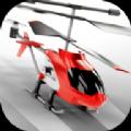 玩具直升机2021