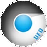 浏览器app