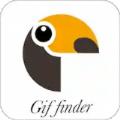 GifFinder