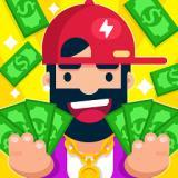 成为大富翁