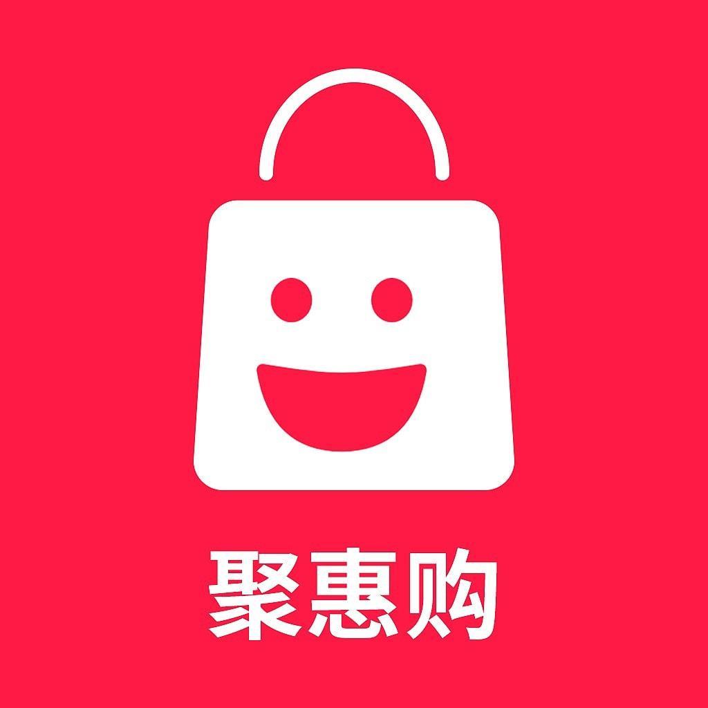 聚惠购平台