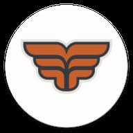 组装飞机模拟器