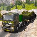 陆军卡车2021