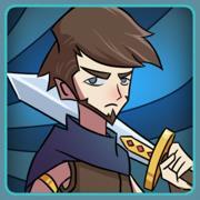 剑与魔法石