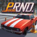 停车世界3D