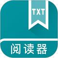 TXT免费全本阅读器