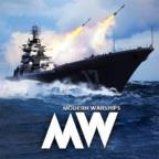 现代战舰解锁