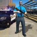 迈阿密自由之城
