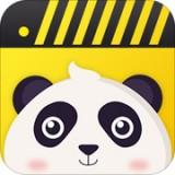 熊猫动态高清壁纸
