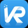 VR游戏盒