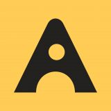 AIBOX交易所