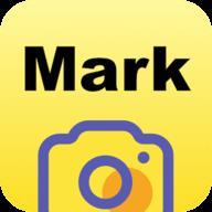 mark camera打卡