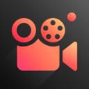 VideoGuru视频编辑