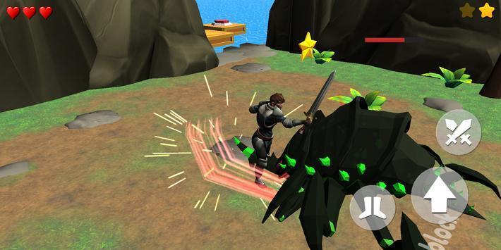 超级岛屿探索3D