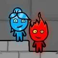 红蓝冰火人
