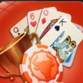 星游娱乐棋牌