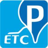 ETCP停车