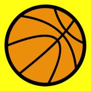 叠罗汉篮球