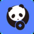 极速熊猫贷款