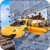 极限跑车模拟竞赛