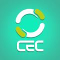 善能链CEC