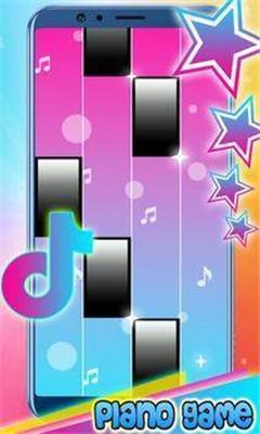 内哈钢琴砖