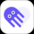 Octopus游戏盒子