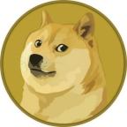 dogecoin挖矿