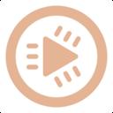 黄瓜视频播放器