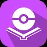 pokemon图鉴