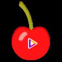 樱桃小视频