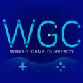 WGC挖矿