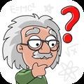 爱因斯坦脑洞