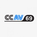 CCAV视频最新版