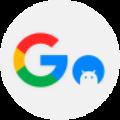 谷歌安装器