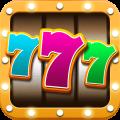 777游戏盒子