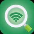 wifi管家优化