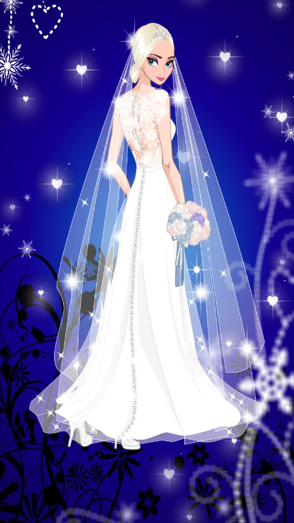 埃及女王私人服装