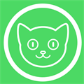 七猫浏览器
