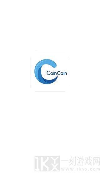 币币交易所