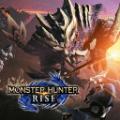 怪物猎人崛起3.0更新版
