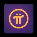 Pi Network挖矿